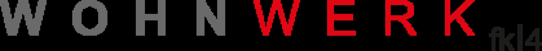 WOHNWERK fkI4